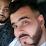 Farouk AlOuaoUi's profile photo
