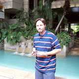 Brandon - 101_4120.JPG