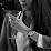 Ania D-afrodyta200's profile photo