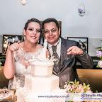 0904-Juliana e Luciano - Thiago.jpg