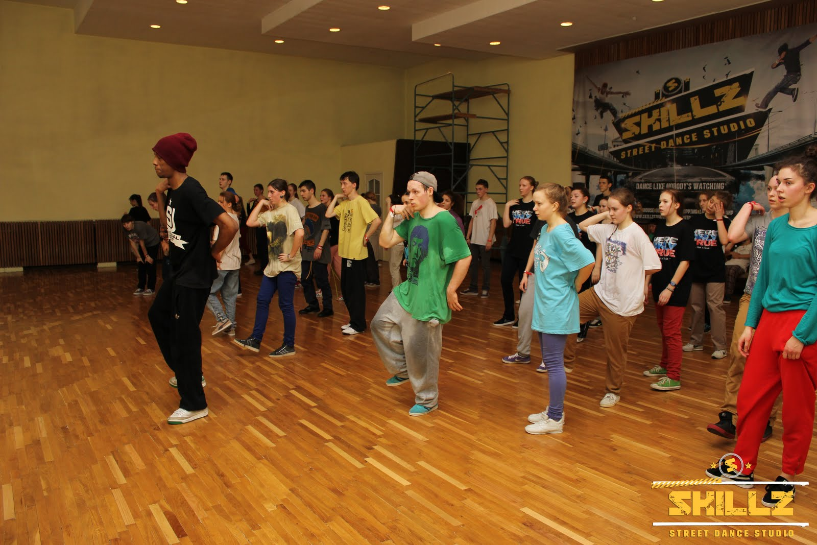 Kefton France Hip-Hop workshop - IMG_2254.jpg