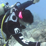 Bonaire 2011 - PICT0038.JPG