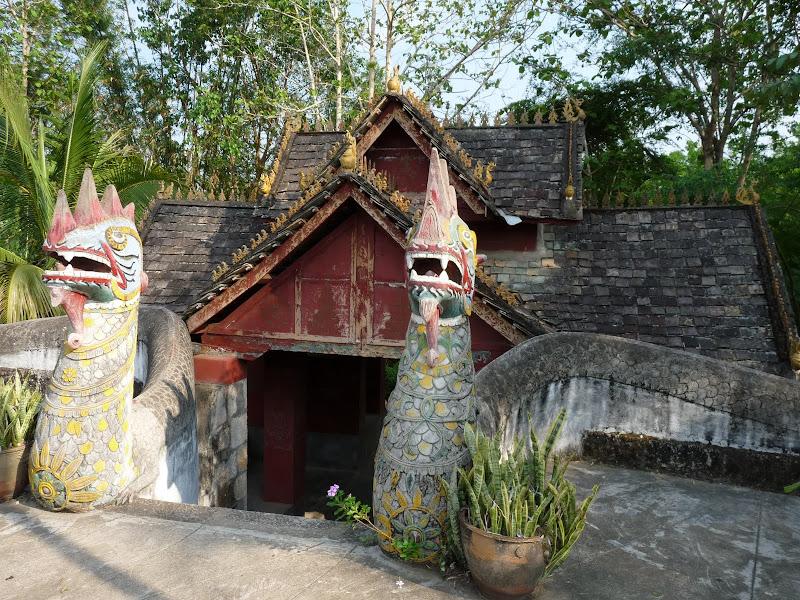 Chine.Yunnan.Damenlong -Galanba-descente Mekong - Picture%2B1328.jpg