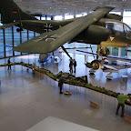 2011-12-21 - Dorniermuseum Aufbau_20.JPG