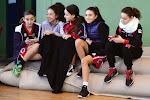 NBA - Santa Maria Infantil F