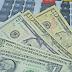 Las transacciones con remesas al país están llegando por mayor monto