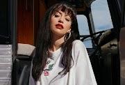 Selena, la nueva serie de Netflix ya tiene tráiler oficial