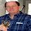 Jeff Grigg's profile photo