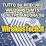 Wireless Tech - comunicazione senza fili's profile photo