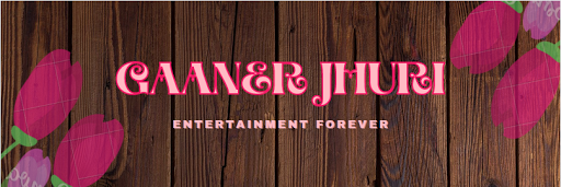 Gaaner Jhuri - Download Movies and Music for Free Online