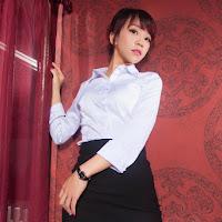 LiGui 2015.11.02 网络丽人 Model ALAN [56P] 000_2927.jpg