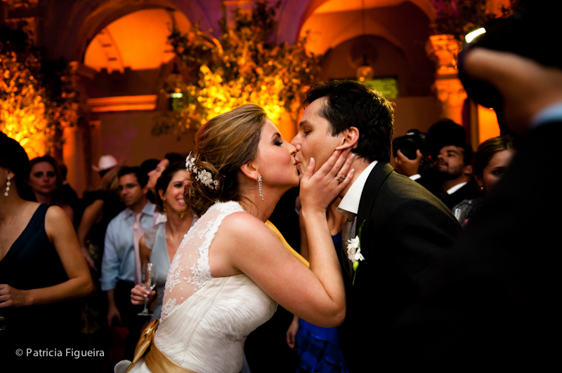 Foto de casamento 3004 de Priscila e Felipe. Marcações: 05/11/2011, Casamento Priscila e Luis Felipe, Rio de Janeiro.