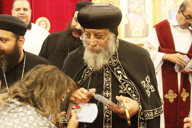 H.H Pope Tawadros II Visit (4th Album) - _MG_1801.JPG