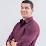 Fernando Alves's profile photo