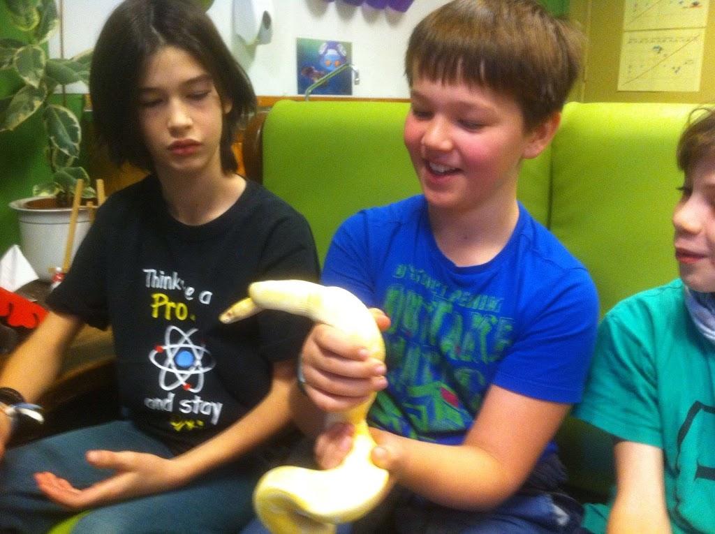 Slangen op bezoek bij de Kikkers - IMG_9203.JPG