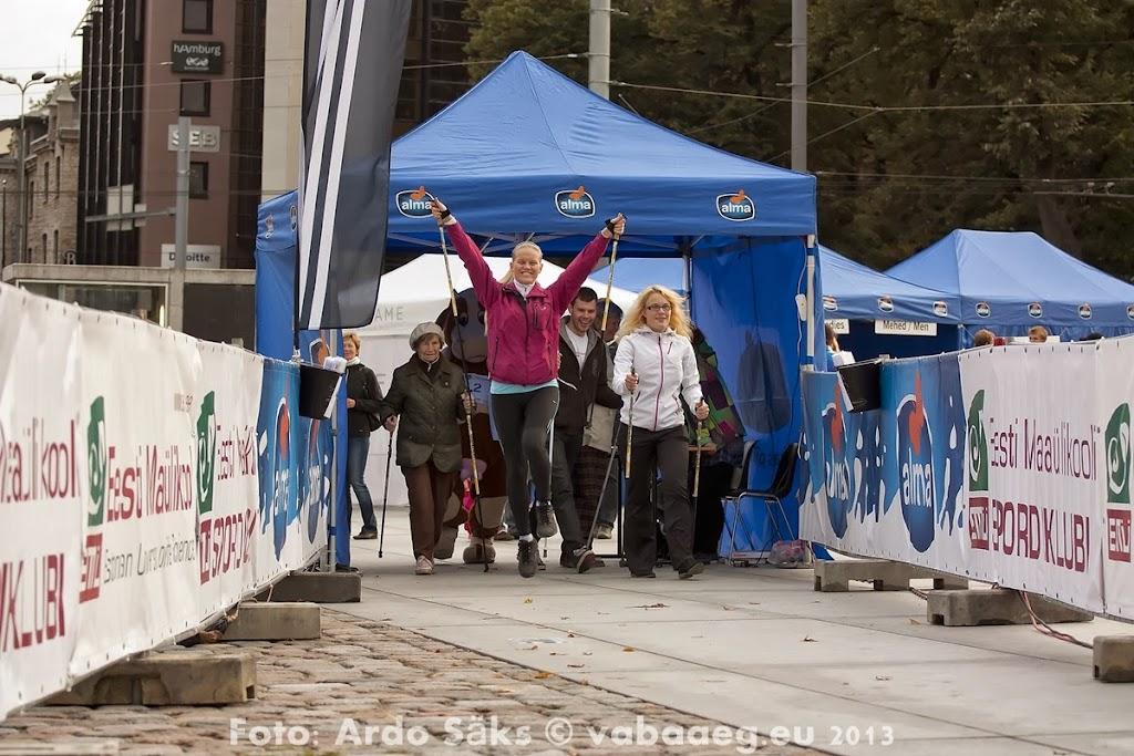 2013.09.18 Alma Linnasprint Tallinna II etapp - AS20130918TLLS_052S.jpg