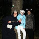Pohádkový les 2012 - pořadatelé