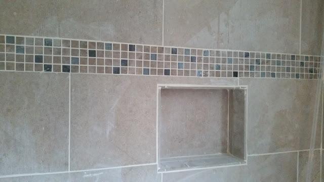 Bathrooms - 20151209_130032.jpg