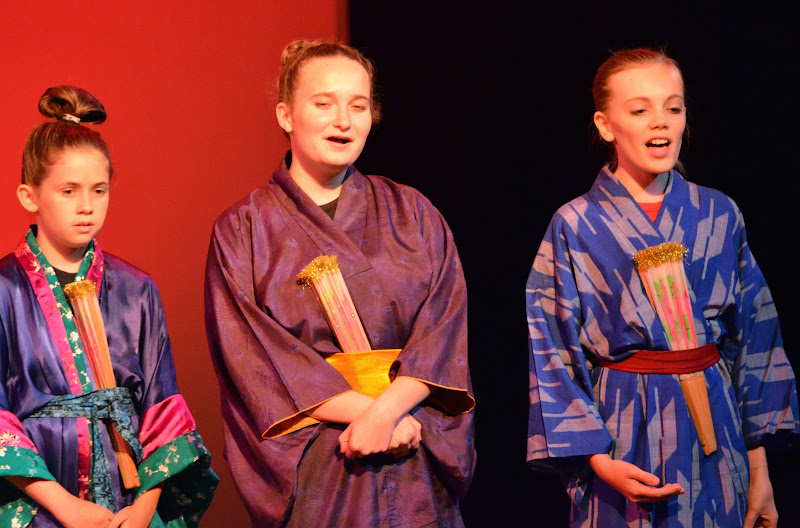 2014 Mikado Performances - Photos%2B-%2B00066.jpg