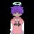 lady taemin heart avatar image