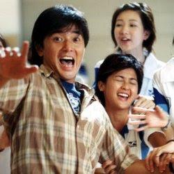 Хештег ekin_cheng на ChinTai AsiaMania Форум MyWifeis18%25252B2002-48-b