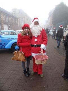 2016.12.18-006 Stéphanie et le Père Noël