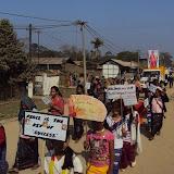 Swamiji jayanti2013 119.jpg