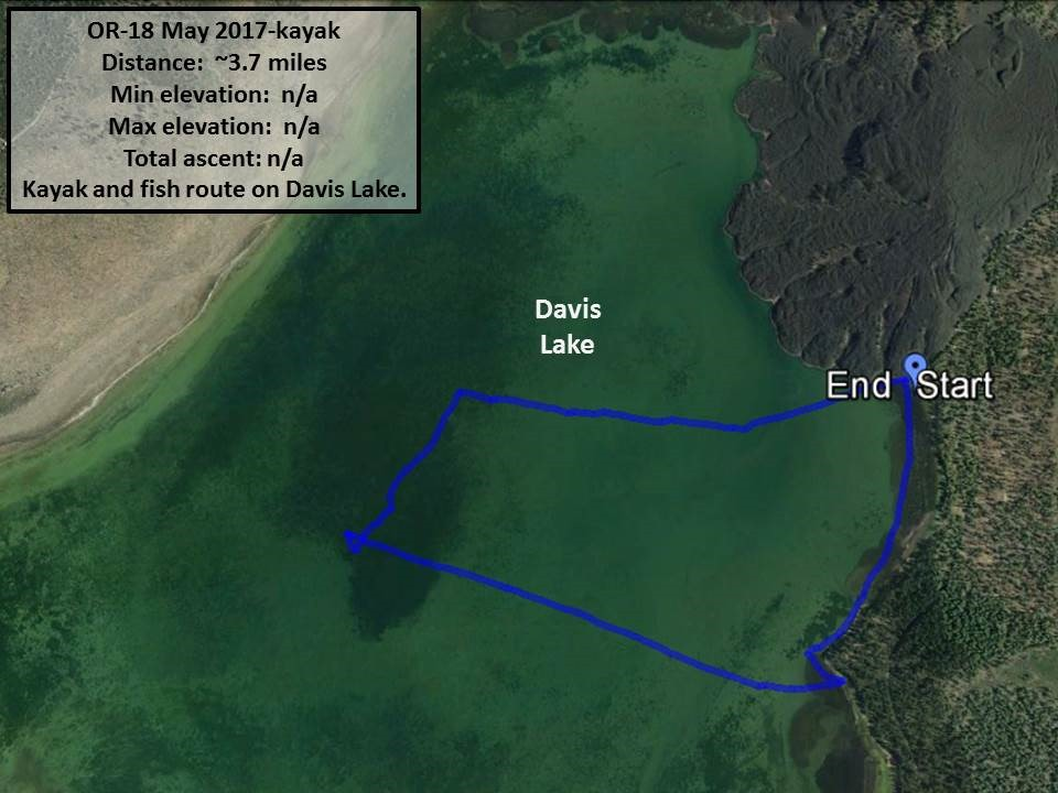 [La-Pine-OR-18-May-2017-kayak3]