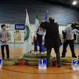 Trofeo Casciarri - DSC_6213.JPG