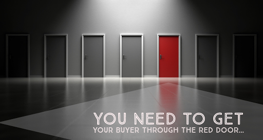 psychology of selling art directing your buyers