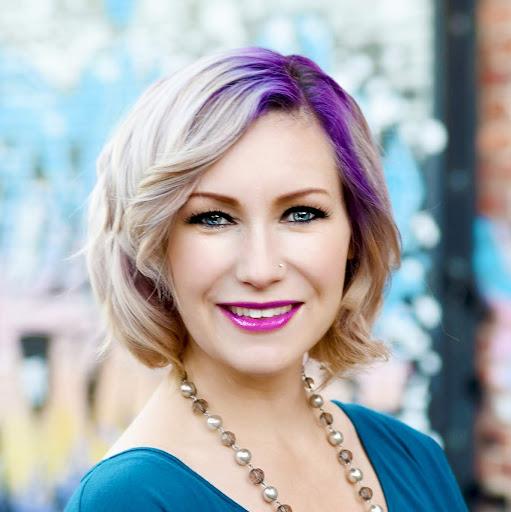Allison Chastain