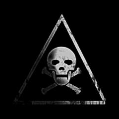 poison-logo