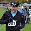 XC-race 2012 - xcrace2012-395.jpg