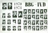 1974 - IV.d