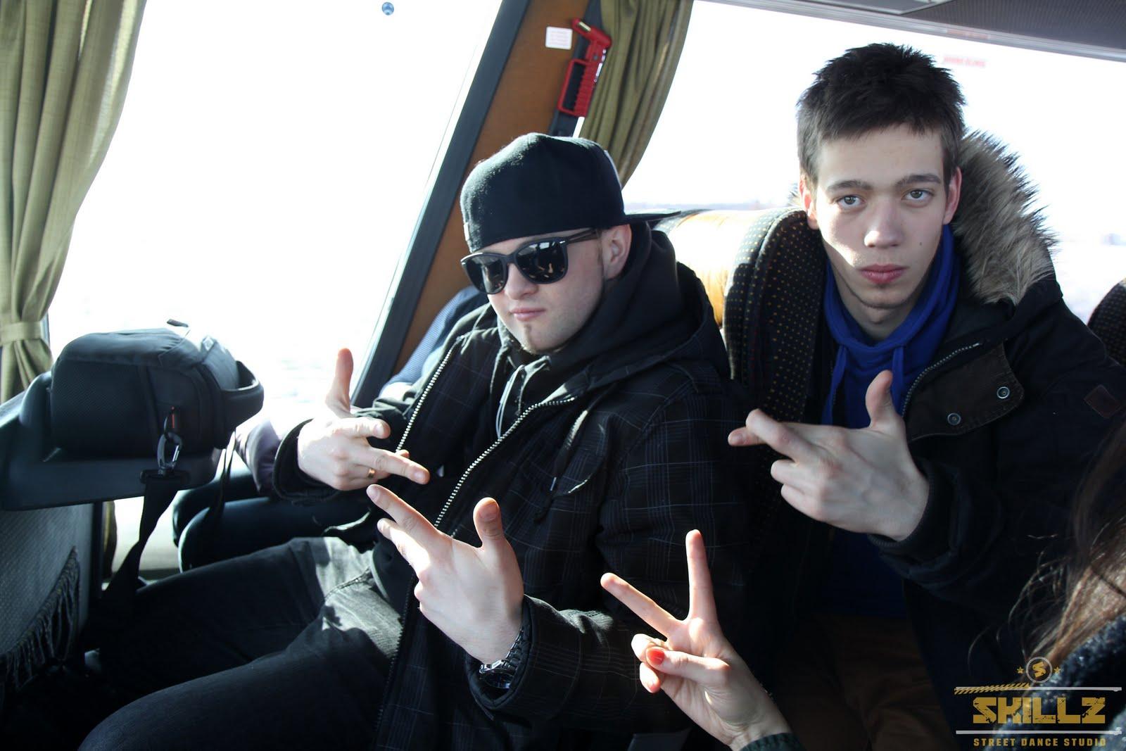 Latvian Open Hip-Hop Championship KAUSS - IMG_9253.JPG