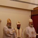 Ordination of Fr. Reweis Antoun - _MG_0838.JPG