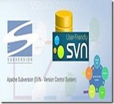Install Apache Subversion (SVN) Server & USVN on Linux