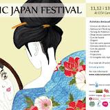 2014 4t VIC JAPAN FESTIVAL