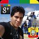 Andrés Vera Ibarra's profile photo