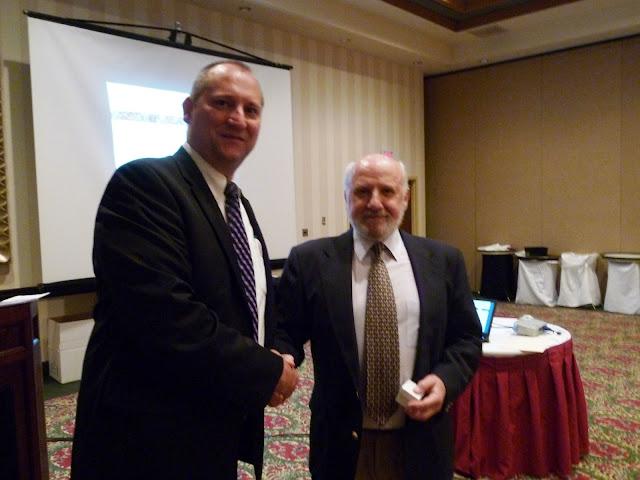 2012-05 Annual Meeting Newark - a185.jpg