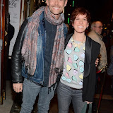OIC - ENTSIMAGES.COM - John Partridge at the My Night with Reg press night at the Apollo Theatre London 23rd January 2015  Photo Mobis Photos/OIC 0203 174 1069