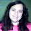 Lianna Michael's profile photo