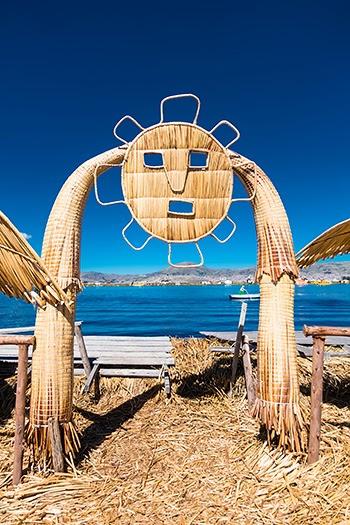 Titicaca18.jpg