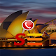 Download Sydney Emergency for PC
