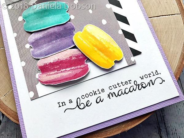 [Macaron+close+by+Daniela+Dobson%5B3%5D]
