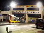 Malta Hal Far Raceway