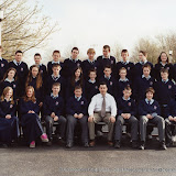2006_class photo_Ricci_2nd_year.jpg