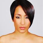 simples-brown-black-hairstyle-097.jpg
