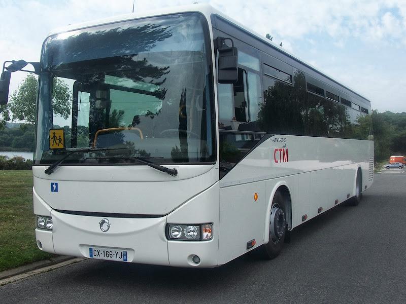 Transports Interurbains du Morbihan 100_2068