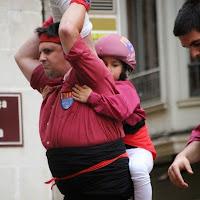 Actuació 20è Aniversari Castellers de Lleida Paeria 11-04-15 - IMG_9047.jpg